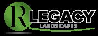 R Legacy Landscapes